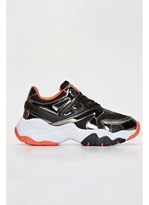 Letoon Sneakers
